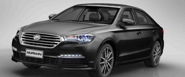 Сэкономьте при покупке Lifan по программе Семейный автомобиль