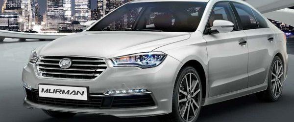 Сэкономьте при покупке Lifan по программе Первый автомобиль