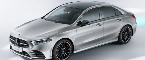 Постгарантийный сервисный пакет от Mercedes-Benz